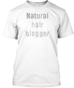 bloggertee